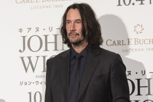 Forget the MCU: Keanu Reeves Fans Want Their Favorite Actor to Join This Film Franchise Instead