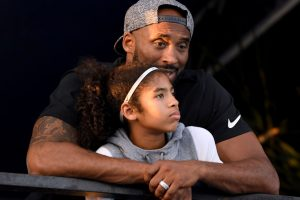Kobe Bryant's Instagram Proves Family Was Just as Important to Him as Basketball