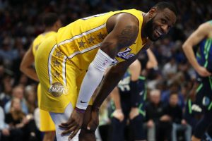 How LeBron James Became Even Wealthier Than Before