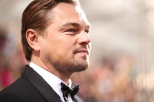 Leonardo DiCaprio's Highest-Rated Project Isn't What You Think
