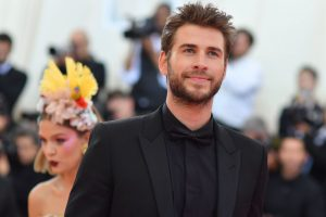 Liam Hemsworth and Gabriella Brooks May Be in a Doomed Relationship — Here's Why