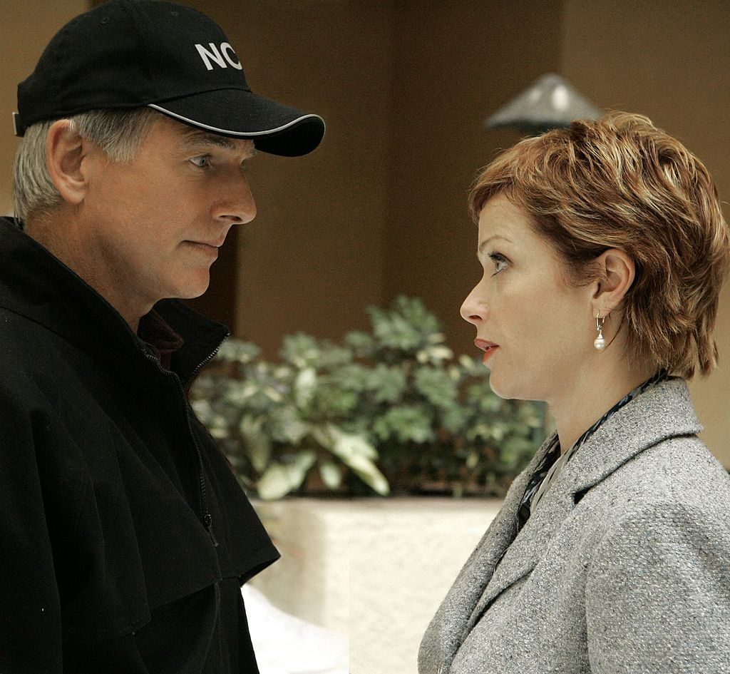 'NCIS': Why Lauren Holly's Role as Jenny Shepard Was Challenging