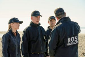'NCIS': Why Is Gibbs So Mean Lately?
