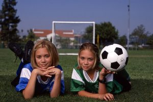 6 Mary-Kate and Ashley Movies You Can Stream Right Now