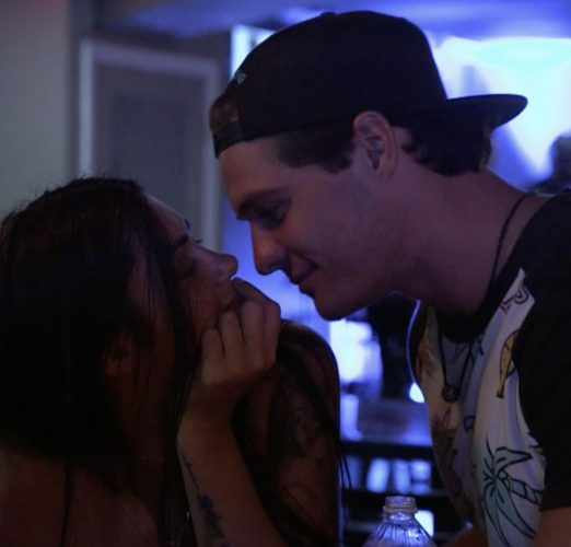 'Floribama Shore': Will Mattie and Jeremiah Remain Friends?