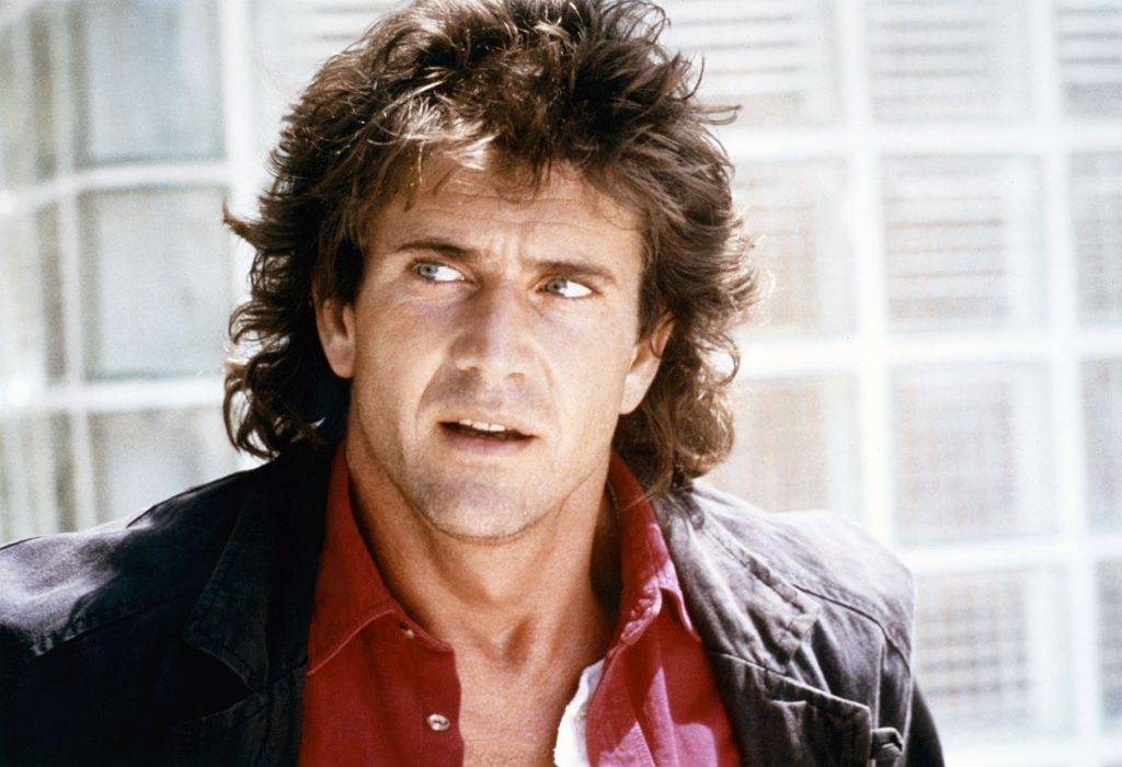 Lethal Weapon 5: Mel Gibson to return