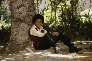 Michael Jackson and Family Grew Up With Some Very Strict, Very Bizarre Rules
