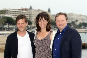 'Midsomer Murders': What's Making Loyal Fans Quicky Abandon the Show