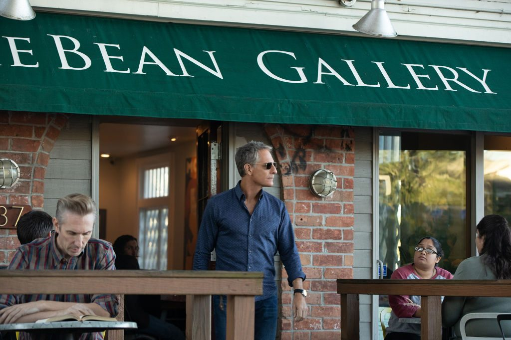 'NCIS: New Orleans'
