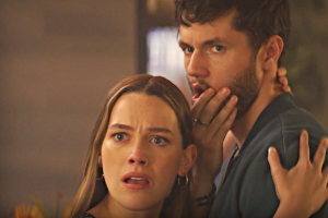 'You' Season 3: Will We Learn How Love Quinn's Husband Really Died?