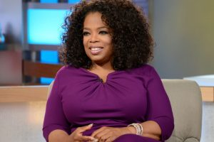 Oprah's Cookbook Reveals 1 Sneaky Way She Still Eats Her Beloved Carbs But Doesn't Gain Weight
