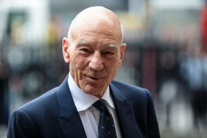 Patrick Stewart May Have Reprised Professor Xavier in the MCU If It Wasn't for This