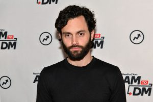 Penn Badgley Addresses the 1 Thing That's Bothered Fans About His 'You' Character