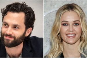 'You' Season 2: These Two Cast Members Were Once Soap Opera Stars