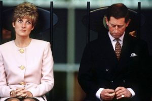 Princess Diana Made This Heartbreaking Confession About Prince Charles Before Their Marriage Ended