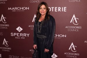 Rachael Ray Previously Left New York City Due to This Traumatic Event