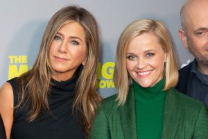 The Surprising Thing Reese Witherspoon, Jennifer Aniston, and Kerry Washington Have In Common