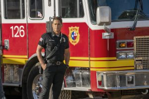 How Rob Lowe Is Trying to Get Cardi B in '9-1-1: Lone Star'