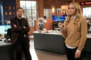 'NCIS': Fans Say Sean Murray's Timothy McGee Is Boring and Should Be Written Out of the Show