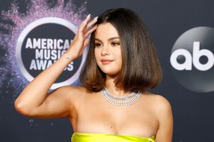 Selena Gomez Is Quitting Instagram After This Event Happens