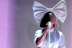 What Is Popstar Sia's Net Worth?
