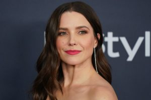 'This Is Us' Fans Are Convinced Sophia Bush Will Play One of These Key Roles in Season 4