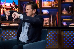 'Southern Charm' Producers Have Not Contacted Thomas Ravenel for Season 7, Despite Kathryn Dennis 'Reconciliation'