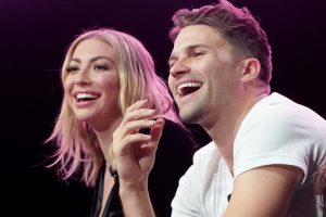 'Vanderpump Rules': Was the Fight at Stassi Schroeder's Book Release Party Staged or Real?