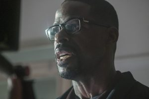 'This Is Us': Will Randall Die? The Intruder Has Fans Freaking Out About the Aftermath