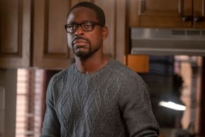 'This Is Us': The Surprising Reason Fans Are Disappointed With Randall-Focused Episode