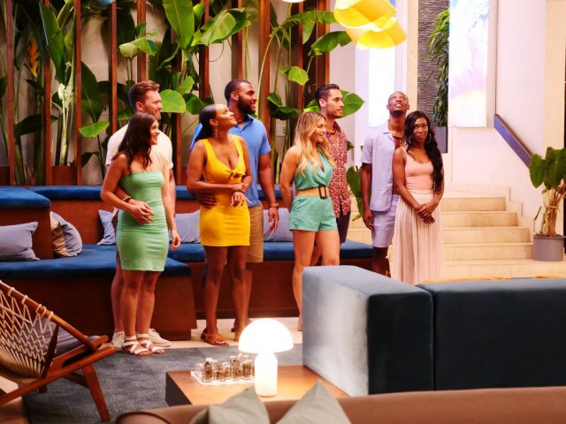 5 Shows to Watch If You Like 'Temptation Island'