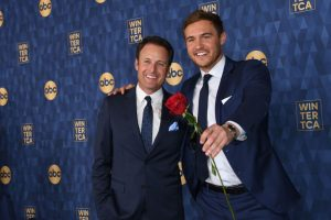 New 'The Bachelor' Spinoff Will Have Musicians Fall in Love Through Music Then Compete