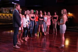 'The Bachelor': Will a Contestant Quit Because of Hannah Brown's Return?