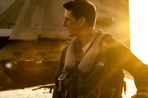 'Top Gun: Maverick,' 'Black Widow,' and Other Trailers We May See During Super Bowl LIV