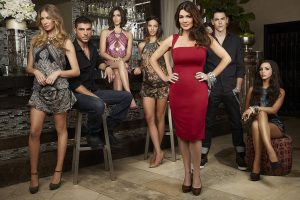 'Vanderpump Rules': How Much Money Does the Cast Make per Episode (And the Surprising Reason Lisa Vanderpump Invested in SUR)?