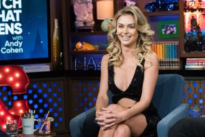 Did 'Vanderpump Rules' Star Lala Kent Just Drop Another Clue She Would Join the 'Real Housewives of Salt Lake'?