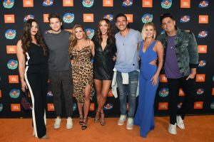 'Vanderpump Rules': Is the Show Fake? Fans Think This 1 Clue Proves That It Is