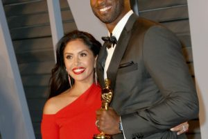 How Did Kobe Bryant and Vanessa Bryant Meet and How Long Were They Married?
