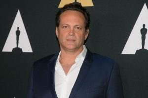 Fans Are 'Canceling' Vince Vaughn After His Latest Encounter with President Donald Trump