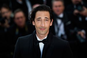 Adrien Brody Is Banned From 'Saturday Night Live' for His Weird Behavior