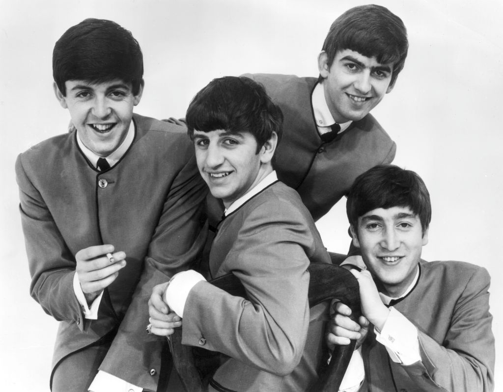 Beatles: Why You Never Got to Hear Their Lost Song 'Carnival