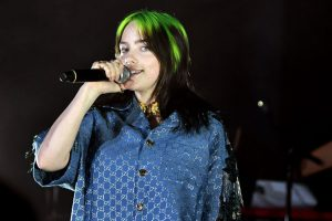 Grammy 2020 Predictions: Billie Eilish and Other First-Time Nominees Are Slated for Major Wins