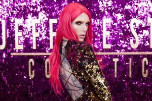 Jeffree Star Lashes Out Against Internet Rumors About His Breakup