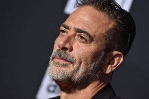 'Spider-Man' 3: Everyone Agrees Jeffrey Dean Morgan Should Play Kraven — There's Just 1 Problem