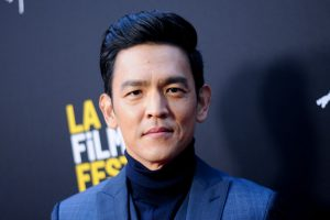 'The Grudge': What John Cho Says Is Special About the Terrifying Movie