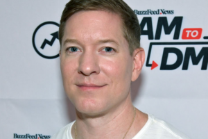 'Power': Joseph Sikora Spills on Tommy's Fate and Loose Ends in 'Who Shot Ghost' Saga