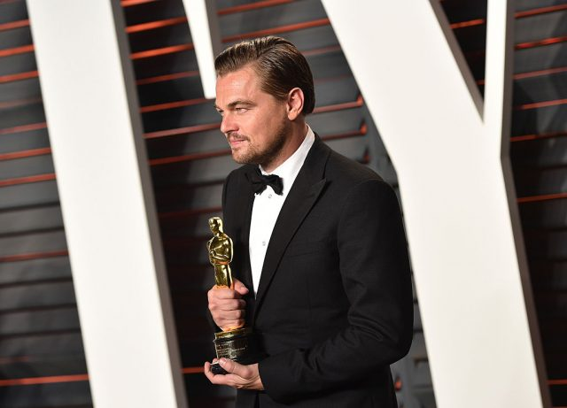 Oscars 2020: What Will It Take For Leonardo DiCaprio to Get His Second Academy Award?