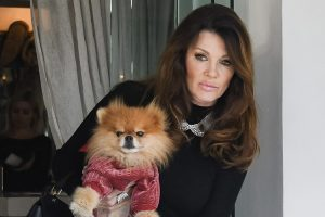 'Vanderpump Rules': Fans Slam Lisa Vanderpump for Not Firing Cast Members Over Racist Tweets