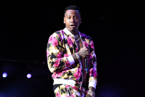 Moneybagg Yo Explains Why He and Megan Thee Stallion Split