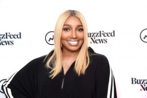 'RHOA': NeNe Leakes Says Kenya Moore Needs 'to Be Spit on' and Fans Are Conflicted
